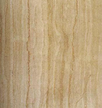 木纹石材贴图_木纹石材质贴图下载