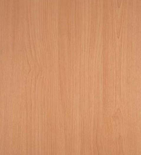复合木地板贴图_复合木地板材质贴图