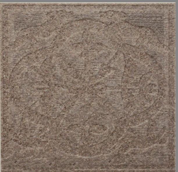 外墙砖贴图-17232