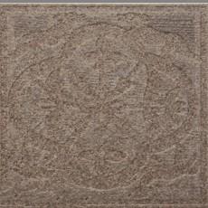 外墻磚貼圖-17232