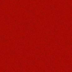 大理石贴图【19000】