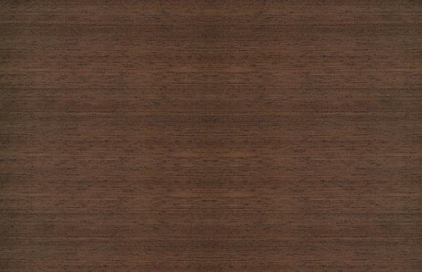 沙比利木纹贴图_沙比利木纹材质贴图下载