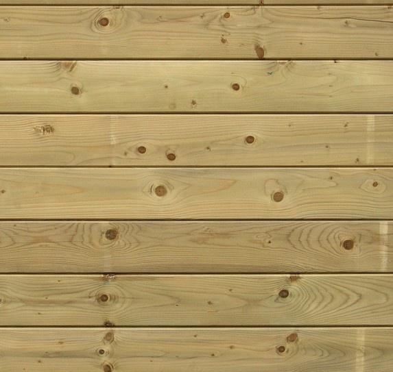扬子木地板贴图_扬子木地板材质贴图免费下载