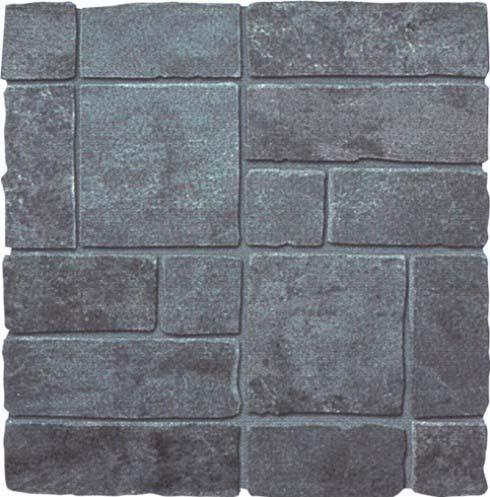 外墙砖贴图-172443dmax材质