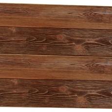 防腐木地板贴图