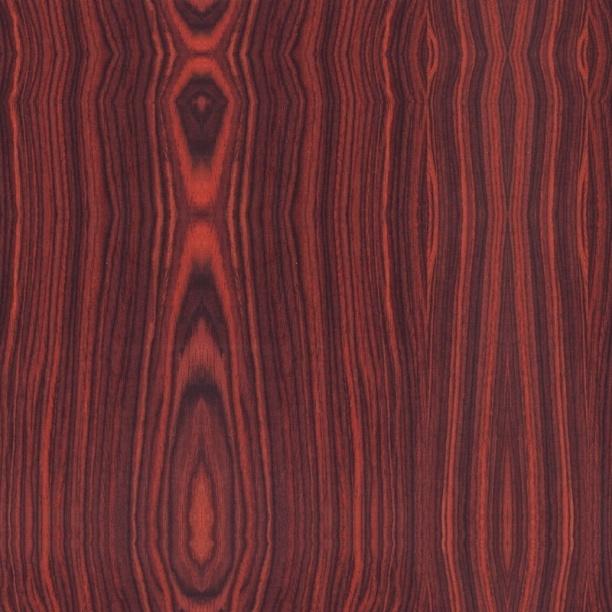 木纹无缝材质贴图下载