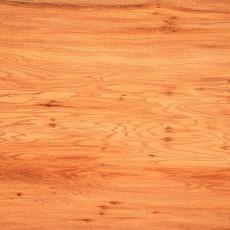 实木木地板贴图