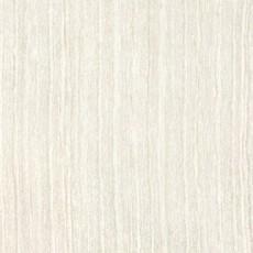 大理石贴图【18993】