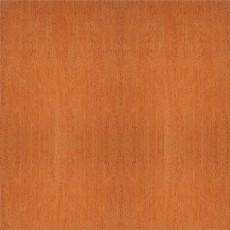 木板贴图-25