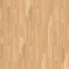 木板贴图-22