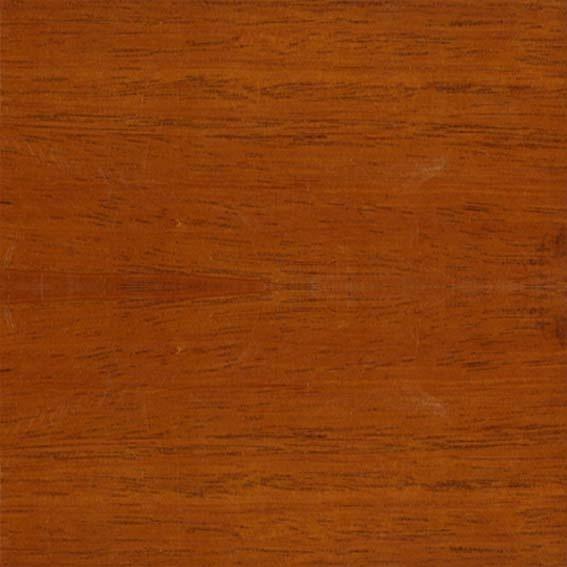 橙木纹石材贴图_木纹石材材质贴图
