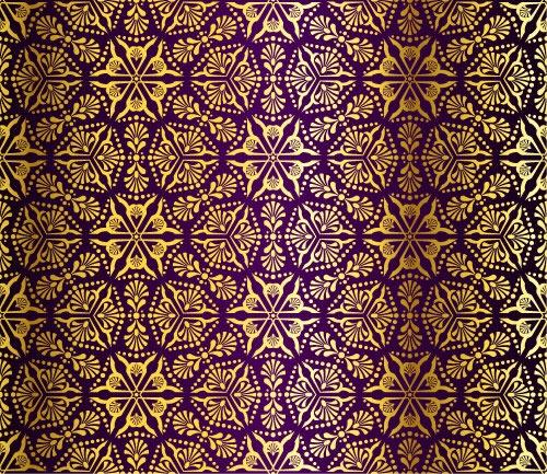 黑白地毯贴图_黑白地毯材质贴图免费下载