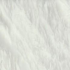 大理石贴图-1