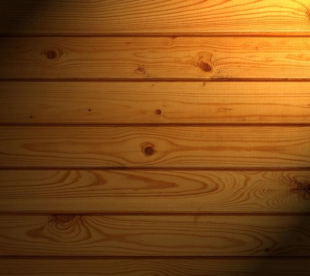 3d木纹墙纸贴图_木纹墙纸材质贴图