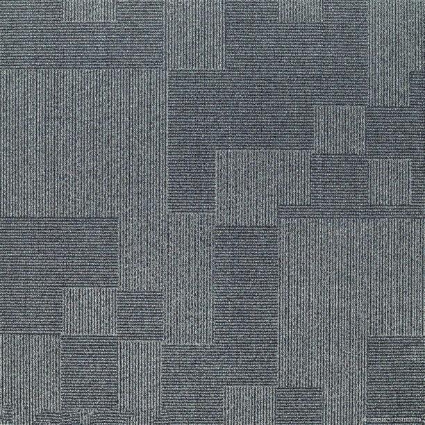 灰色地毯贴图_灰色地毯材质贴图免费下载