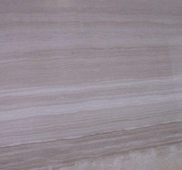 灰色木纹石贴图_灰色木纹石材质贴图
