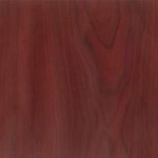 木纹贴图图片素材-18900