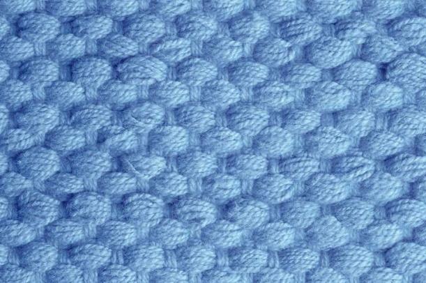 绒布贴图素材下载-16782