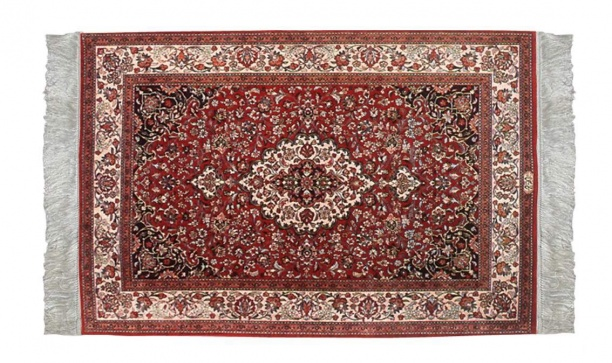 花纹地毯贴图-16867