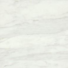大理石贴图-6