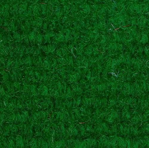 办公室地毯贴图_办公室地毯材质贴图下载