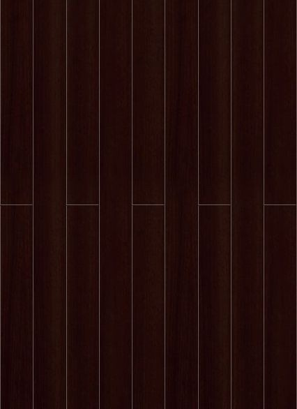 高清木地板贴图_高清木地板材质贴图下载