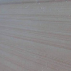 灰色木紋石貼圖_灰色木紋石材質貼圖免費下載