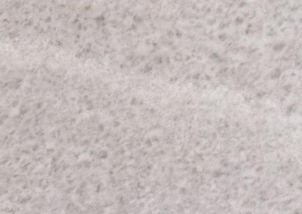 灰色地毯贴图_灰色地毯材质3dmax材质