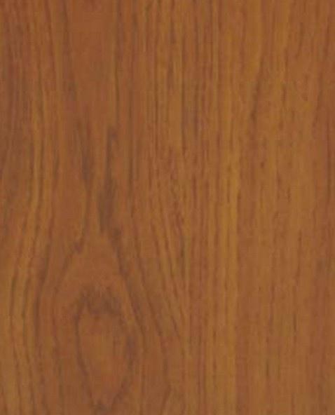 防腐木地板贴图_防腐木地板材质贴图免费下载