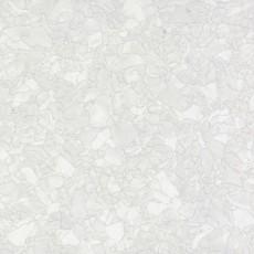 灰色木紋石貼圖下載_灰色木紋石材質貼圖