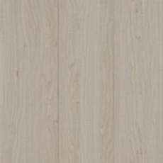 白枫木纹贴图_3d白枫木纹材质贴图