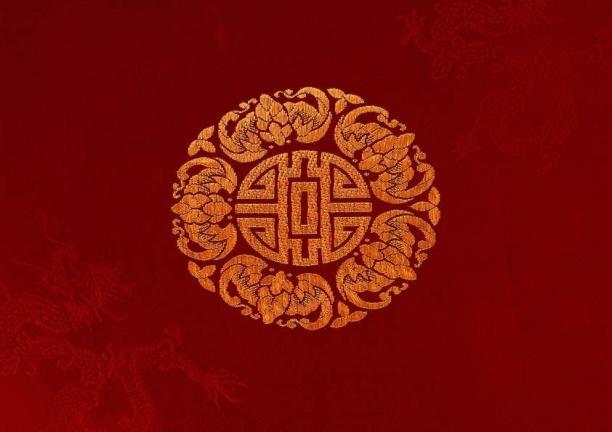 红地毯贴图_红地毯材质贴图下载