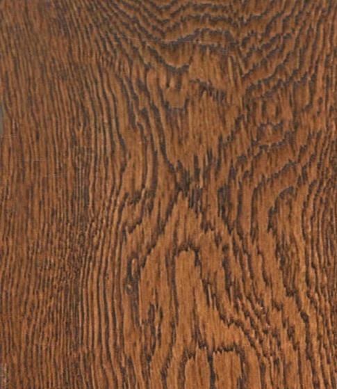 德尔木地板贴图_德尔木地板材质贴图下载