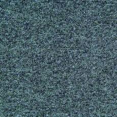 布料贴图素材下载-16774