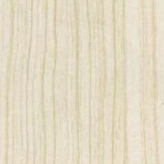 白枫木纹贴图_白枫木纹材质贴图免费下载