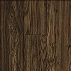 强化木地板贴图_强化木地板材质贴图下载