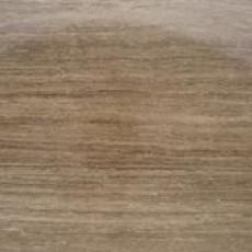 木纹洞石贴图