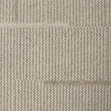 现代地毯贴图下载