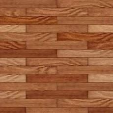仿木地板瓷砖贴图_仿木地板瓷砖材质贴图