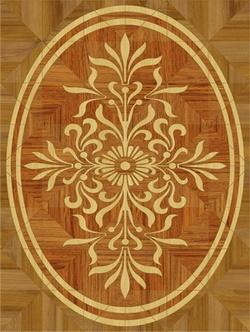 木地板拼花贴图_木地板拼花材质贴图
