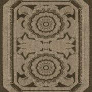灰色地毯贴图_灰色地毯材质贴图下载