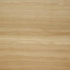 淺色木地板材質貼圖_淺色木地板材質材質貼圖下載