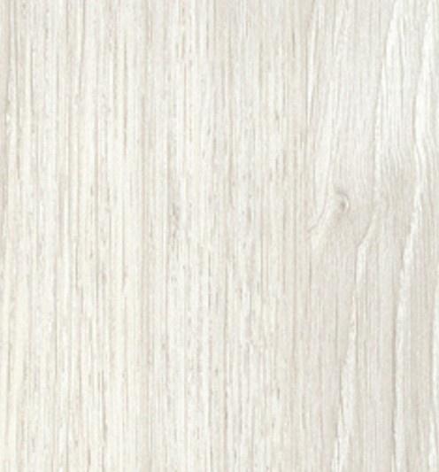 实木木地板材质贴图3dmax材质