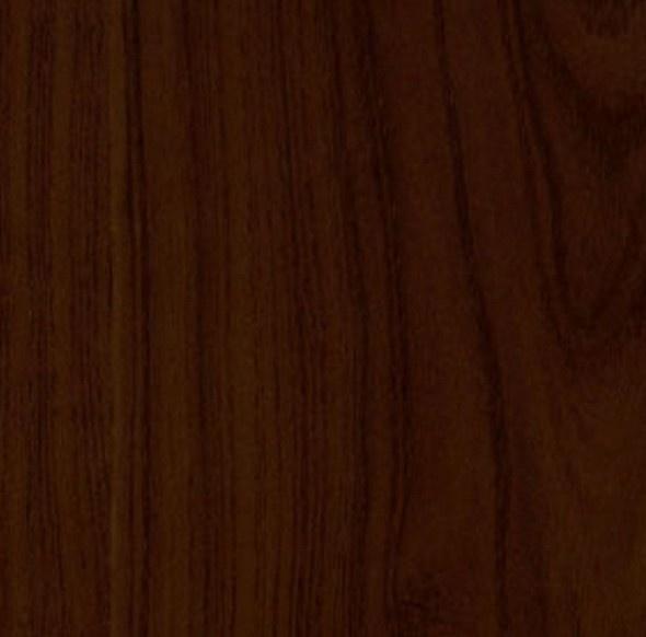 德尔木地板贴图_德尔木地板材质贴图