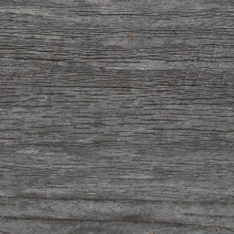 灰色木纹石贴图 灰色木纹石材质贴图 木纹贴图 木材贴图 设计本3dmax材质贴图库