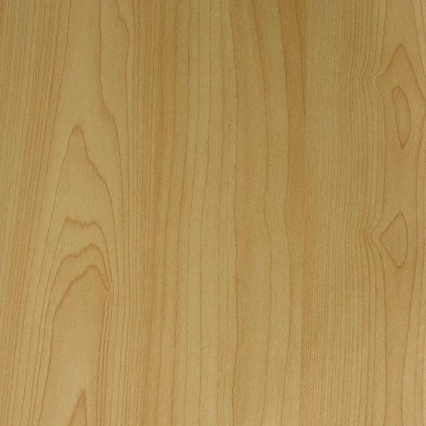 沙比利木纹贴图_沙比利木纹材质贴图