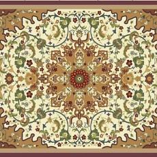 欧式地毯贴图大全
