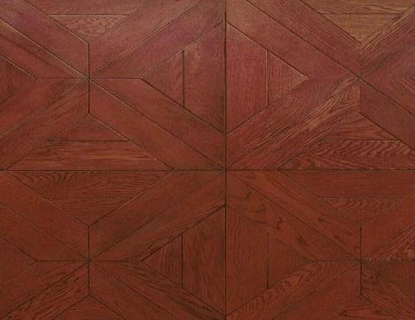 户外木地板贴图_户外木地板材质贴图下载