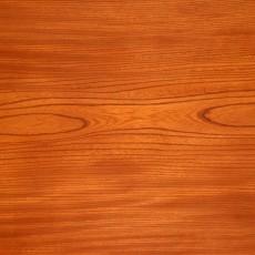 实木木地板贴图_实木木地板材质贴图下载