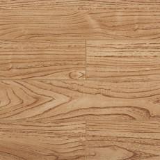 扬子木地板贴图_扬子木地板材质贴图